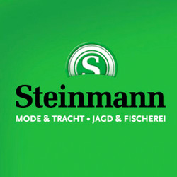 Banner Jagd Steinmann